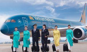 Bên bờ vực phá sản, Vietnam Airlines tiếp tục dự kiến lỗ kỉ lục